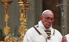 Нижегородского невролога поблагодарил Папа Римский
