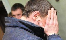 Житель Нижнего Новгорода вступился за жену и избил тестя