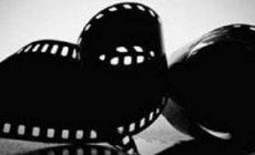 Режиссёр из Нижнего Новгорода победил на фестивале «Киностар»
