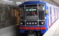 Время ожидания поездов в метро Нижнего Новгорода сократится